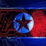 HIDDEN COBRA: Actividad cibernética maliciosa de Corea del Norte